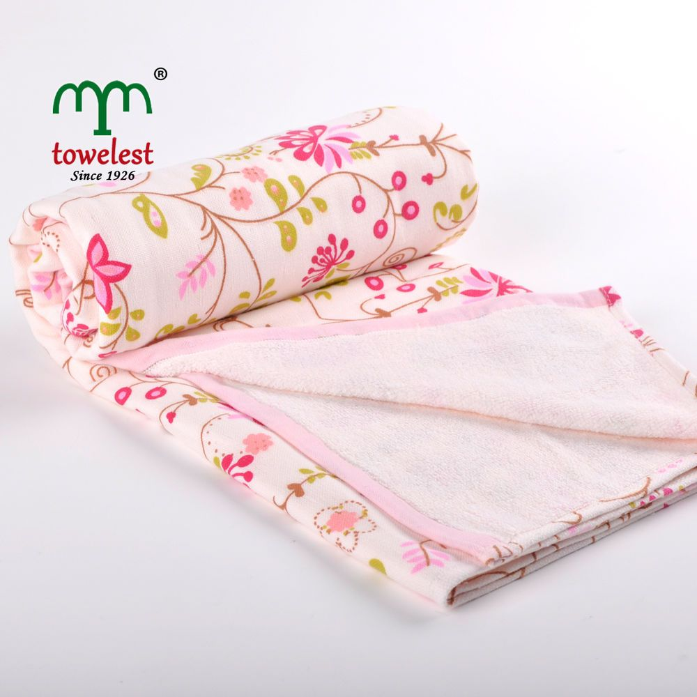 High Quality 100% Cotton Bath Towels Girl/Lady/Women's Wrap Towels Free Shipping #MMY