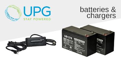 Universal Power Group Upg Batteries Battery Chargers Chargers Battery Charger Batteries