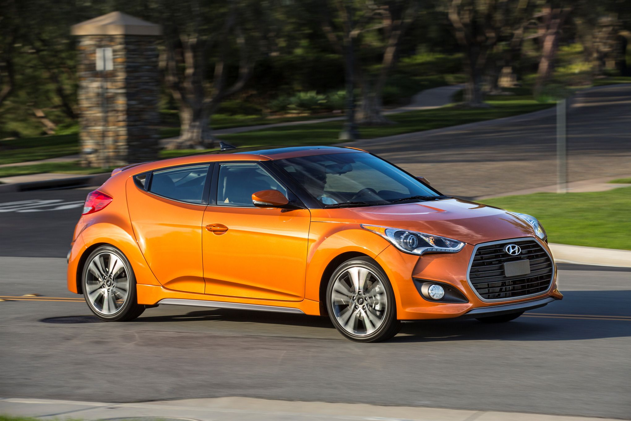 49 Best Hyundai Veloster Images On Pinterest Turbo And Autos