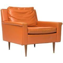 Milo Baughman Lounge Chair For Thayer Coggin Milo Baughman Lounge Chair Vintage Lounge Chair Baughman