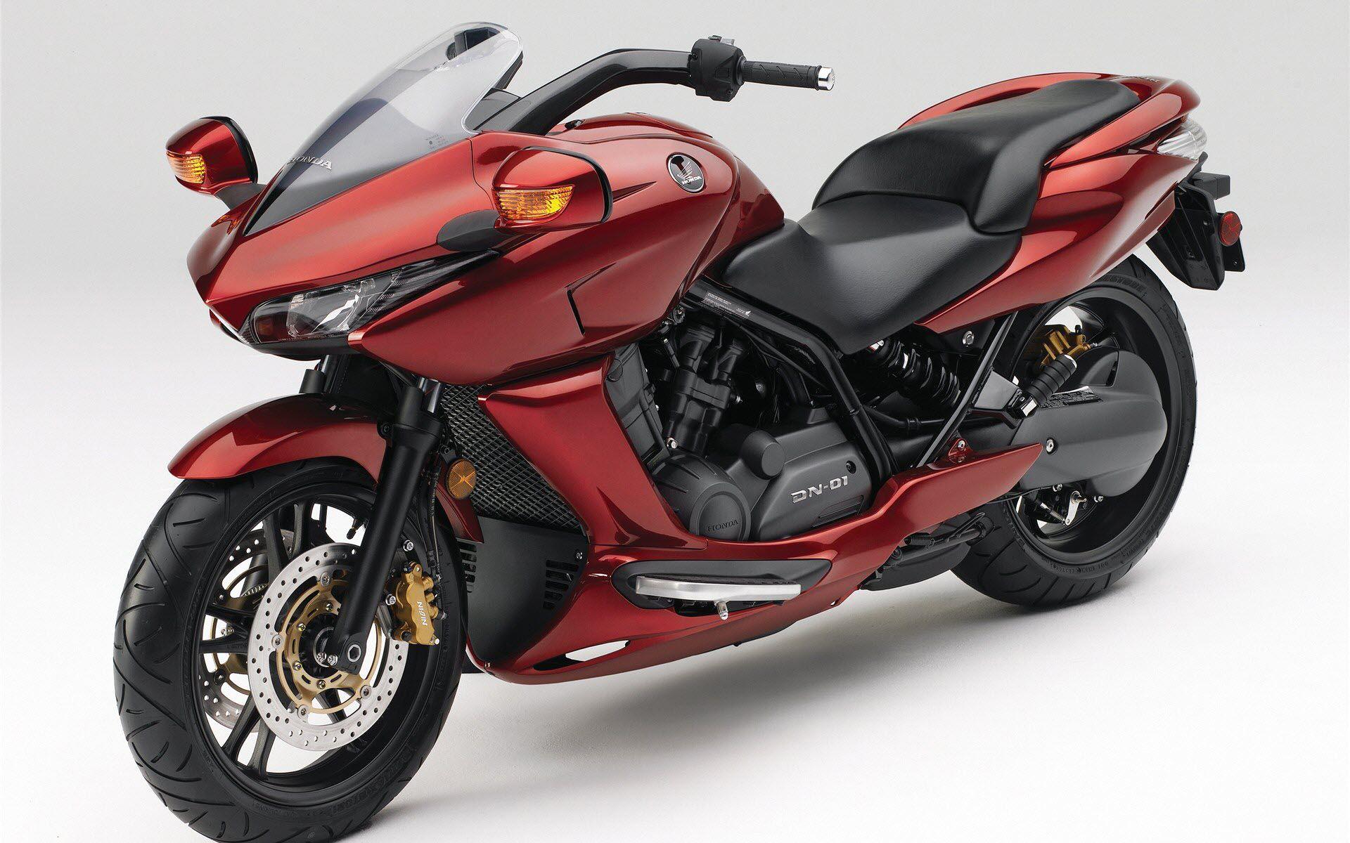 Honda motorcycle google search