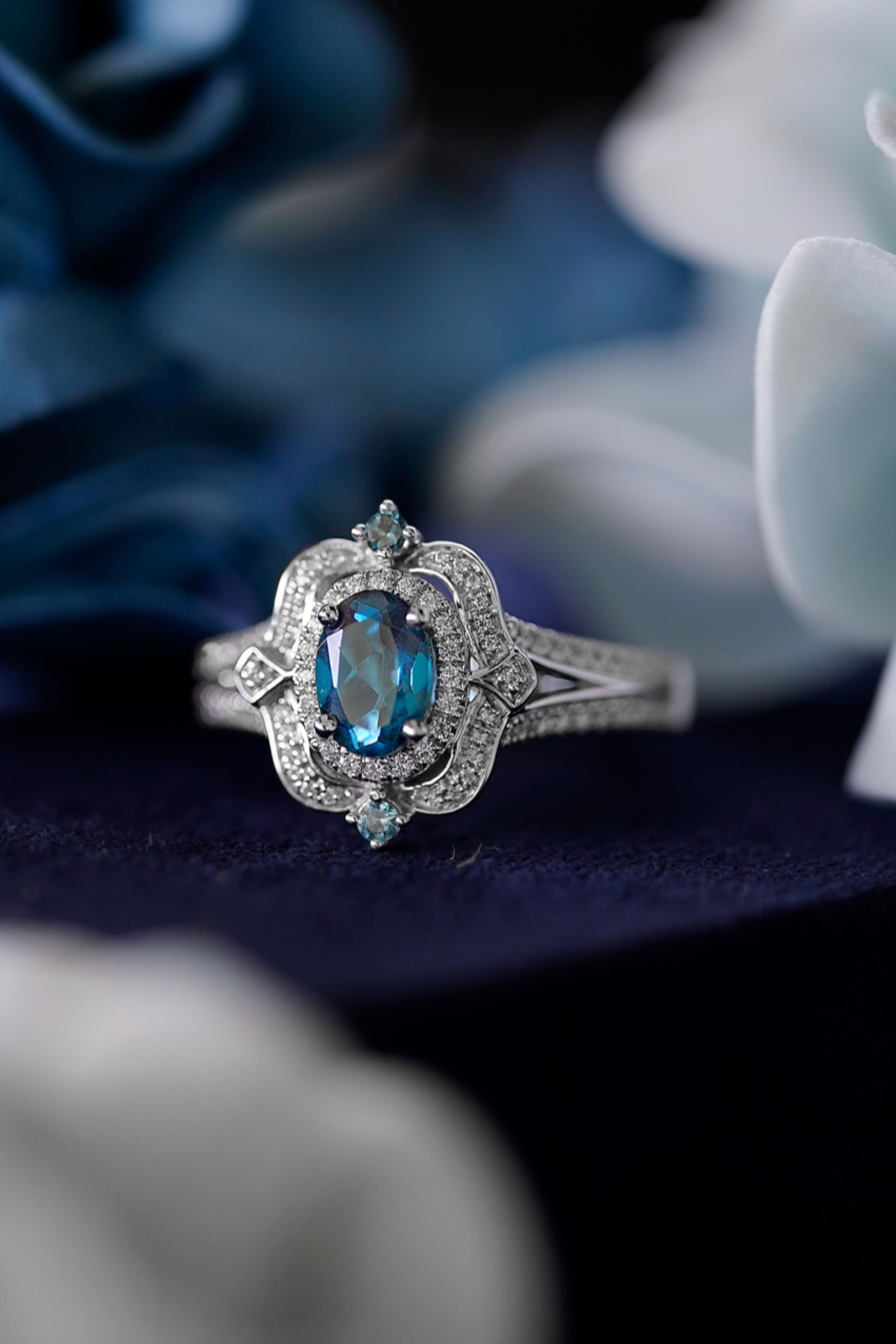 37++ Disney enchanted jewelry collection cinderella viral