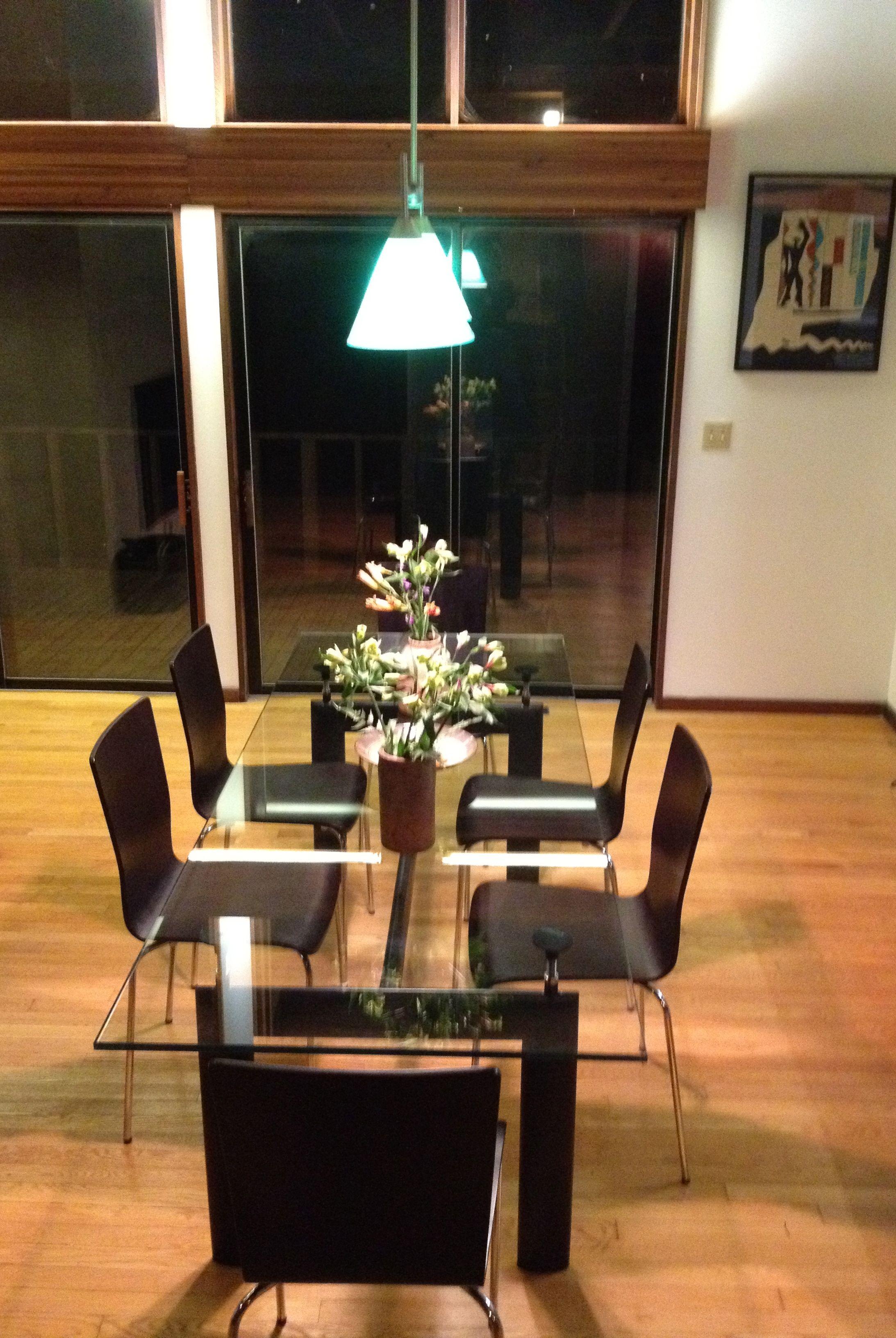 Le corbusier lc6 dining table images le corbusier coffee table images fron - Decoration le corbusier ...