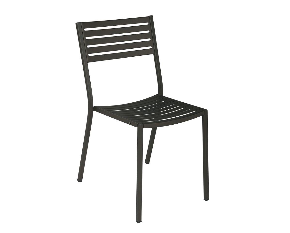 Mb sedie ~ Emu heaven armchair work el questro pinterest emu and armchairs