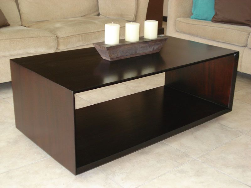 center table design for living room. Fresco of Top Ten Modern Center Table Lists for Living Room