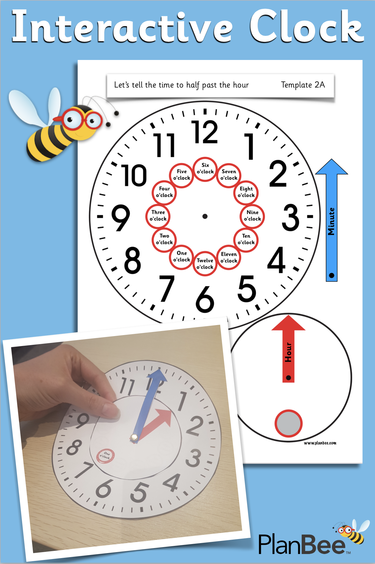 Pin On Maths Activities For Kids