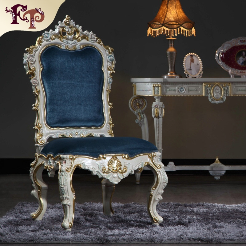 1116.80$  Watch now - http://aliz05.shopchina.info/1/go.php?t=678060711 - european antique furniture - dining room furniture  Free shipping 1116.80$ #magazineonline