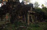 Banteay Prei (Angkor)