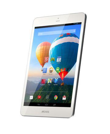 انواع واسعار منتجات اركوس Archos هواتف تابلت الجوالات Electronic Products Tablet Phone
