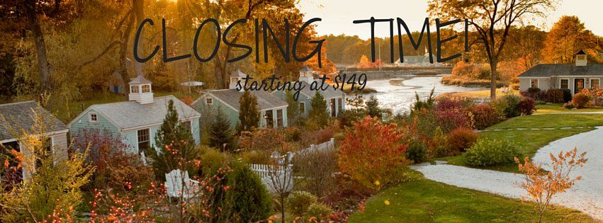 cottages-at-cabot-cove-kennebunkport-maine-resort-collection-kennebunk-river-closing-time-special-rate-2