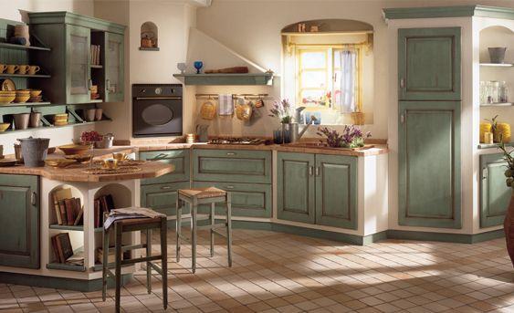 Scavolini: Arredo Cucine Bagni e Living   shoes shop interior ...