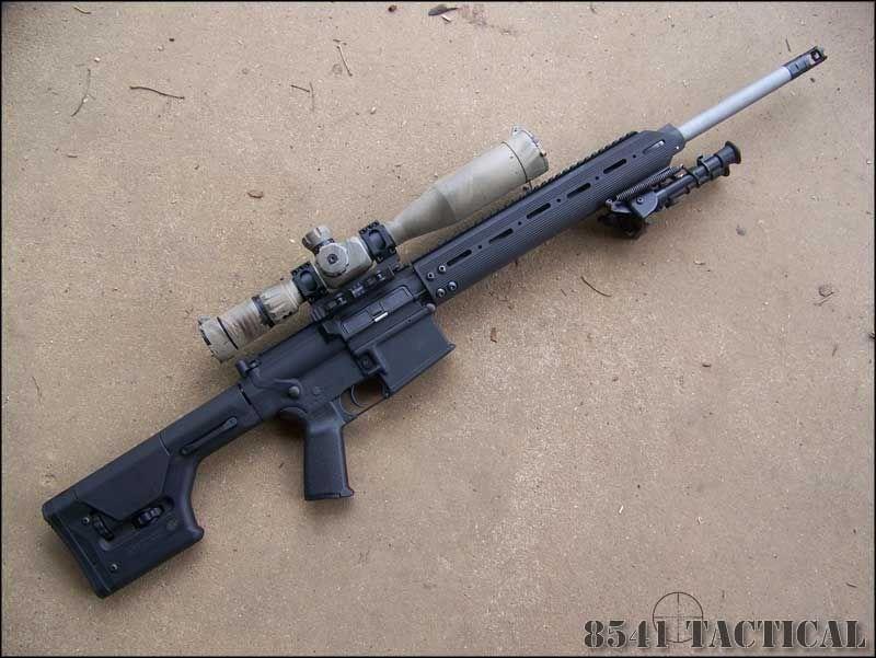 Best Gun Stickers Images On Pinterest Stickers Nd Amendment - Custom gun barrel stickersgun decals shotgun barrel sticker shooting ammo decal