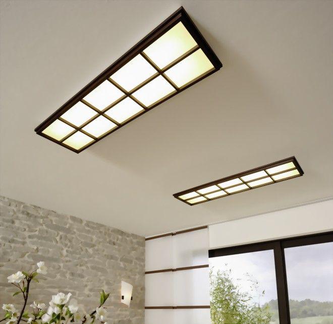 Deckenleuchten Lampe Schlafzimmer Pinterest Lights - deckenleuchten für schlafzimmer