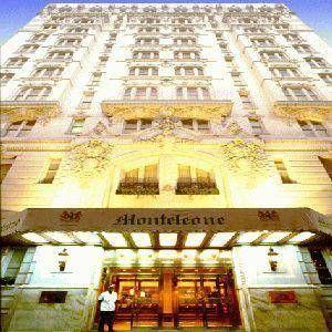 Hotel Hotel Reservation Cheap Hotel Las Vegas Hotel Boston Hotel Hotel Deal New York City Hotel Hotel Hotel Monteleone New Orleans Hotels Boston Hotels