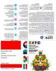 Expo 2015 on eBay: Biglietto EXPO data fissa 19 agosto 19/08/2015 EUR 15,00Scadenza: venerdì ago-21-2015 15:41:45 CESTCompralo Subito per soli: EUR 15,00Compralo Subito | Aggiungi all'elenco degli oggetti che osservi Biglietti Expo 2015 adulto data aperta - Ticket EXPO open day EUR 22,00 (0 Offerte)Scadenza: giovedì ago-20-2015 12:55:14 CESTFai un'offerta | Aggiungi all'elenco degli oggetti che osservi L'articolo Latest Expo 2015 auctions sembr