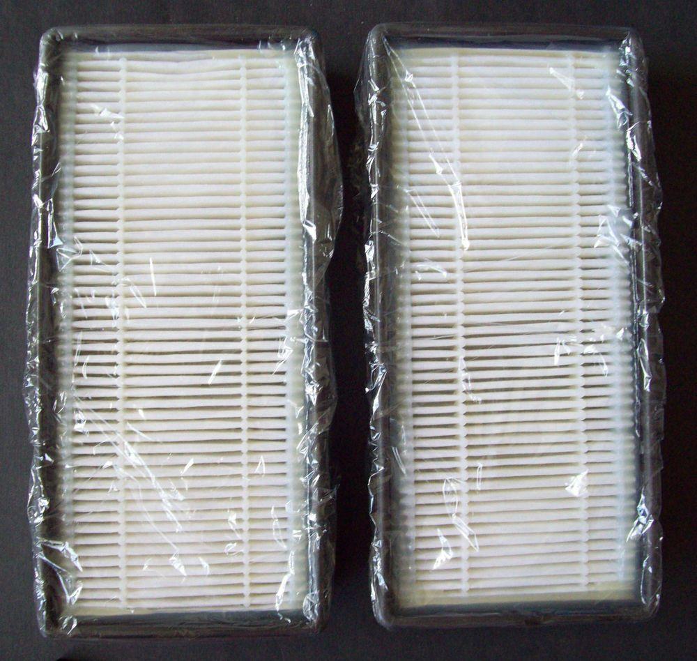 Bionaire True Hepa Replacement Air Filter BAPF300CN