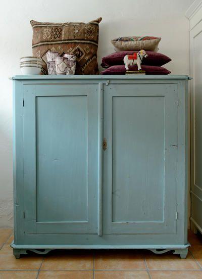 H rlig sk nk mostly home stuff pinterest meubles for Pinterest meubles peints