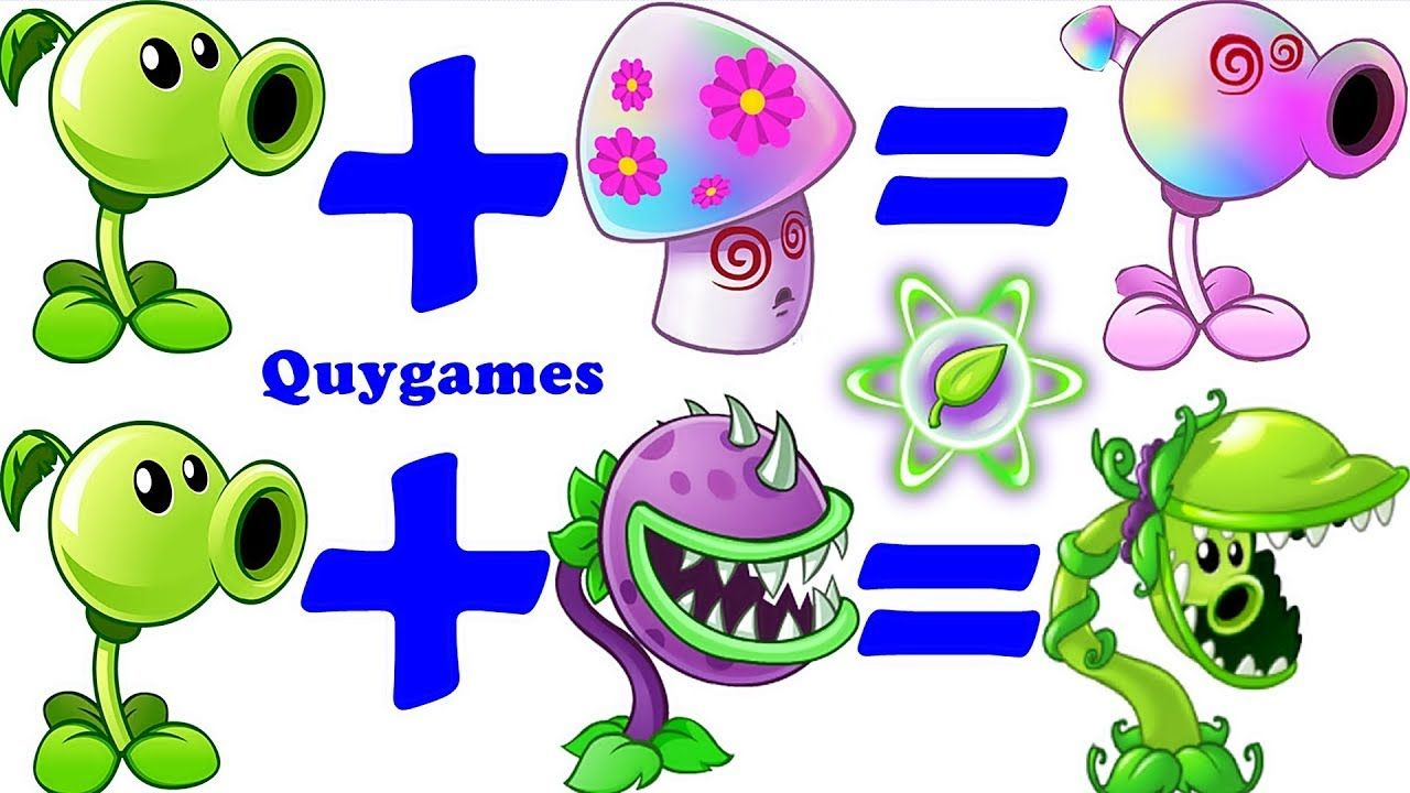 Plants Vs Zombies 2 Peashooter Pvz2 Chomper Pvz2 Snap Pea Pvz2 Plants Vs Zombies Plant Zombie Plant Cartoon