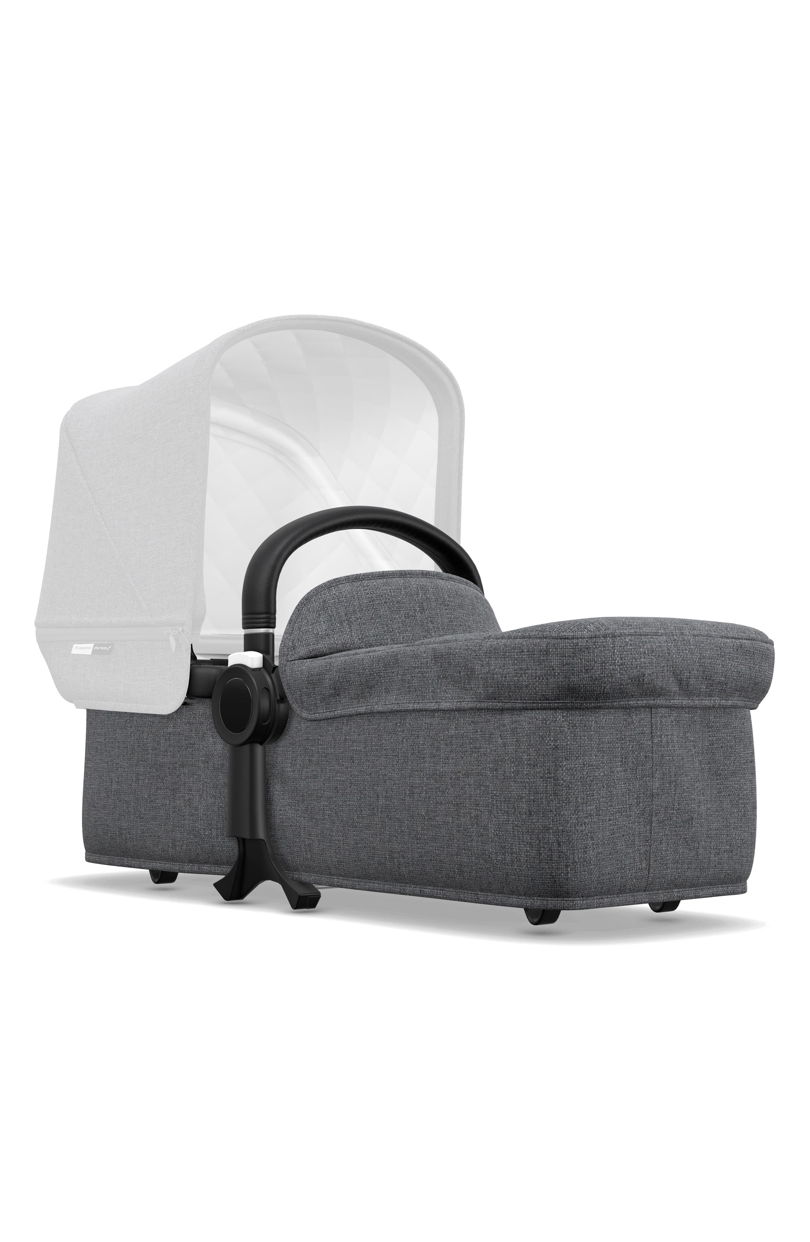 Infant Bugaboo Second Fabric Set For