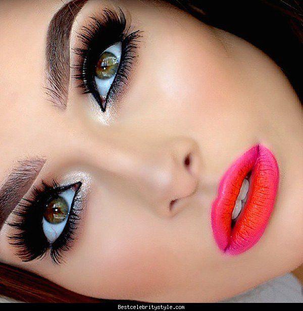 instagram makeup looks google search makeup. Black Bedroom Furniture Sets. Home Design Ideas