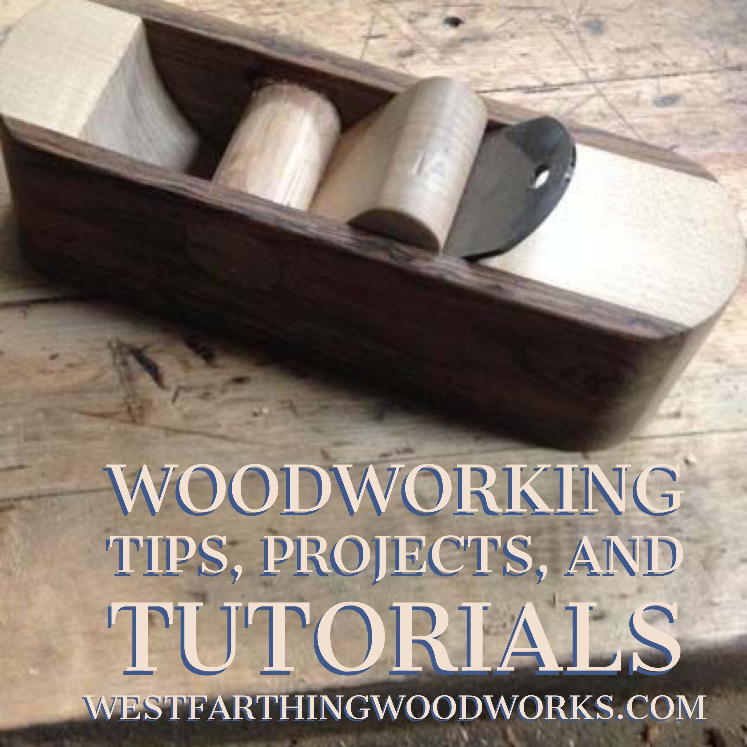 Tons Of Great Woodworking Wood Finishing And Guitar Making Tips