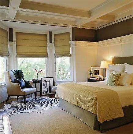 30 Bay Window Ideas For Your Bedroom Kitchen Livingroom Master Bedroom Inspiration Bedroom Layouts Bedroom Inspirations