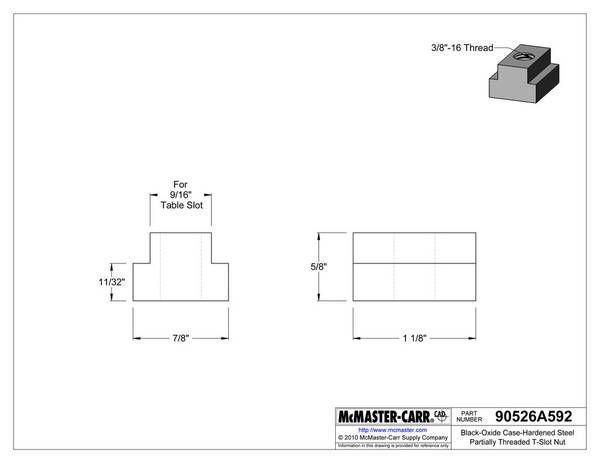 ac5409af5cc721477211bcdbb37e9073 bed ammo can mount write up tacoma ideas pinterest tacoma