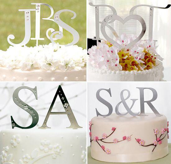 Nós da Maria Chiquinha temos um imenso prazer em oferecer inovações para seu casamento      e hoje postaremos idéias diversas para mo...