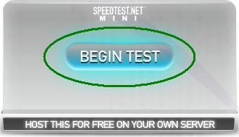 Pin by Internet Speed Test on Ookla Speed Test | Internet