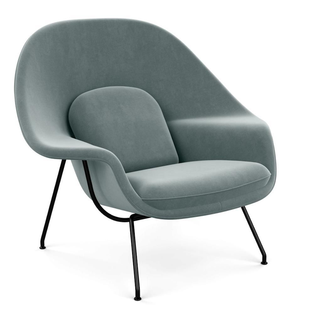 Knoll Saarinen Womb Chair Womb Chair Saarinen Chair