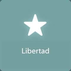 94 respuestas Libertad