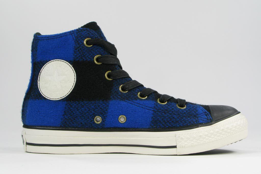 1ae43e8d862 Best Converse Chuck Taylor Collaborations Over the Years
