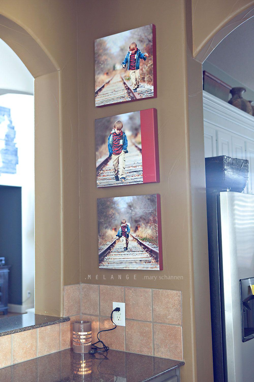 15x15 square canvasses melangephotographyblog gallery 15x15 square canvasses melangephotographyblog jeuxipadfo Choice Image