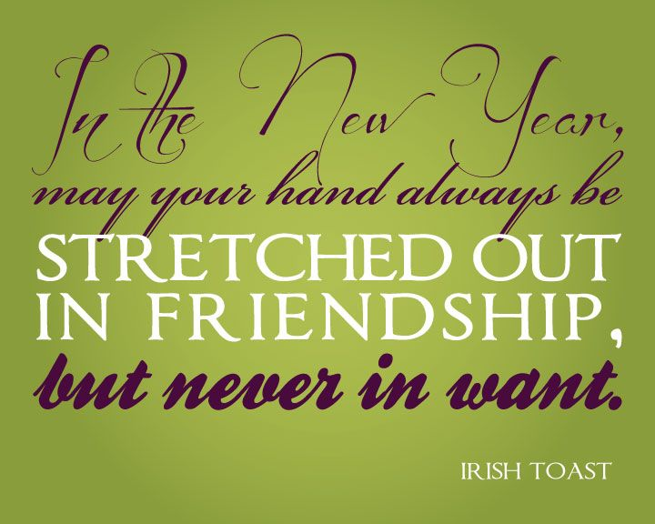 irish new year sayings bitsycreations happy new year irish toasts quotes about new
