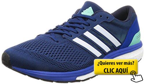 adidas Adizero Boston 6, Zapatillas de Running