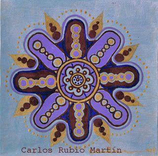 Carlos Rubio Martín: Sano