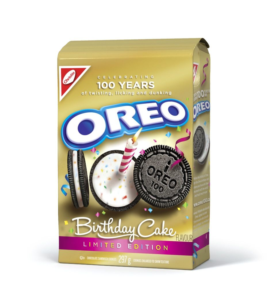 I just tried these today and love them I wish they werent limited