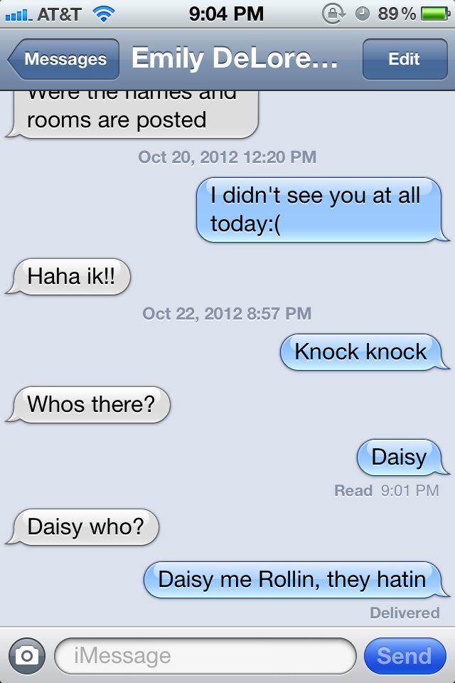 The Ultimate Knock Knock Joke Knock Knock Jokes Bad Jokes Jokes