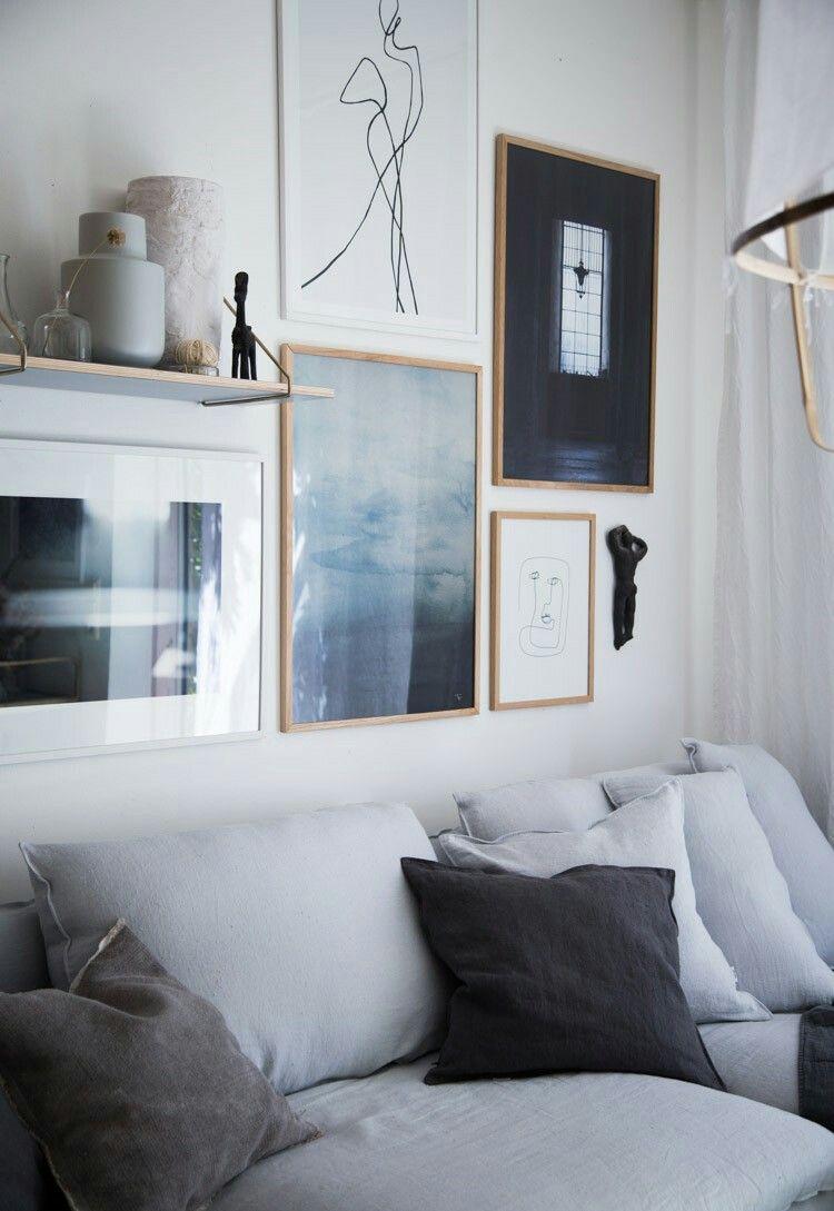 Pin de Cora Granger en Dans la Maison | Décor | Pinterest | Marcos ...