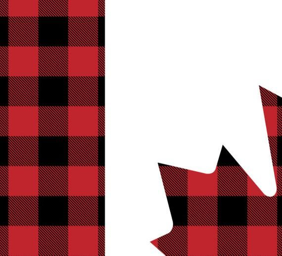 Home Decor,Canadian,flag,maple leaf,Plaid red,buffalo plaid,lumberjack,print,Canadian art,rustic,printable,download ,gift for men,home, dormA4 8.5 x 11 digital download  ♥This file is for PERSONAL use only and may NOT be transferred or sold in any way ♥Printable art is the easy and affordable way to personalise your home.You can print at home, at your local print shop, or upload the files to an online printing service and have your prints delivered to your door !3 WAYS TO PRINT YOUR ARTWORK - Pr