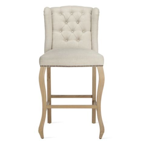 Glass Wood Dining Table, Archer Bar Stool Archer Collection Collections Z Gallerie Oak Bar Stools Sleek Dining Chair Affordable Bar Stools