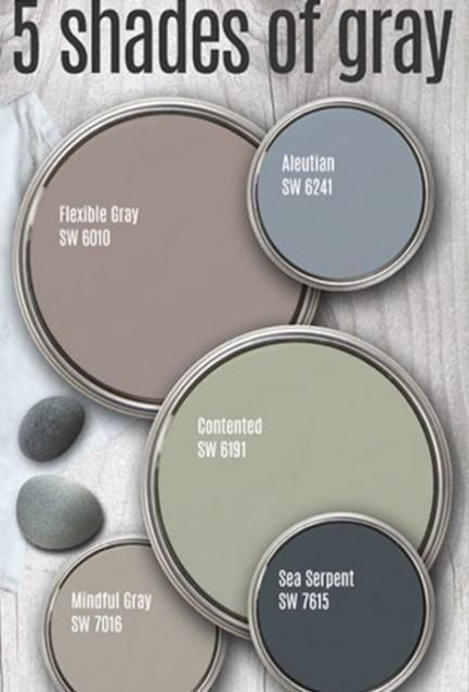 33+ Super Ideas Living Room Paint Colora Ideas With Accent Wall Crown Moldings