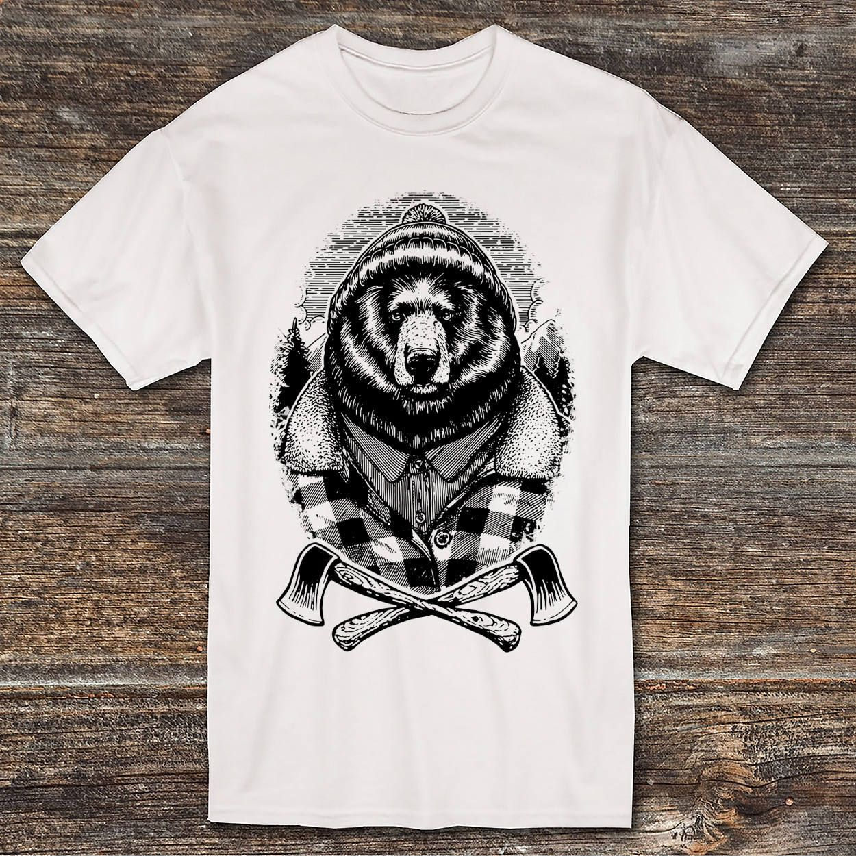 Grizzly bear lumber jack bear t shirt bear lumber jack t shirt grizzly bear lumber jack bear t shirt bear lumber jack t shirt lumber jack publicscrutiny Image collections