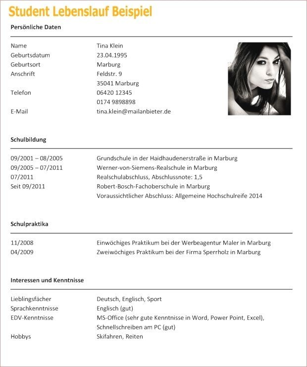 19 Skurril Aktuelle Lebenslauf Collection Lebenslauf Muster Aktuellelebenslauf Skurril A Resume Template Free Resume Template Christmas Cocktails Recipes