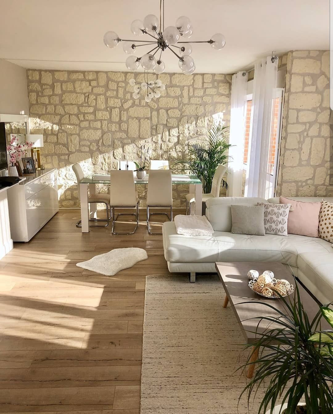 Top 70 Home Design Trends In 2020 Home Decor Home Inspire Me