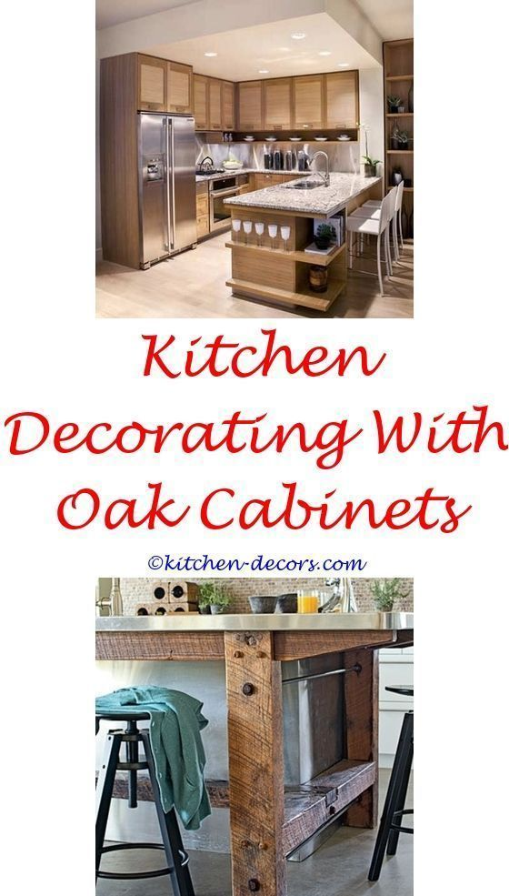 kitchen decorating ideas small spaces - modern decorating ideas for kitchen.decorative posts for kitchen island decorate your kitchen island kitchen counter christmas decorations 3560070738 #kitchendecoratingideas #decoratingkitchencounters