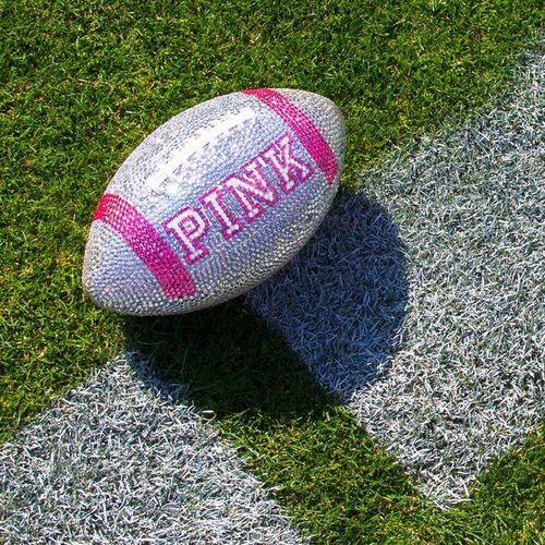 Vspink Football American Football Rugby Wallpaper