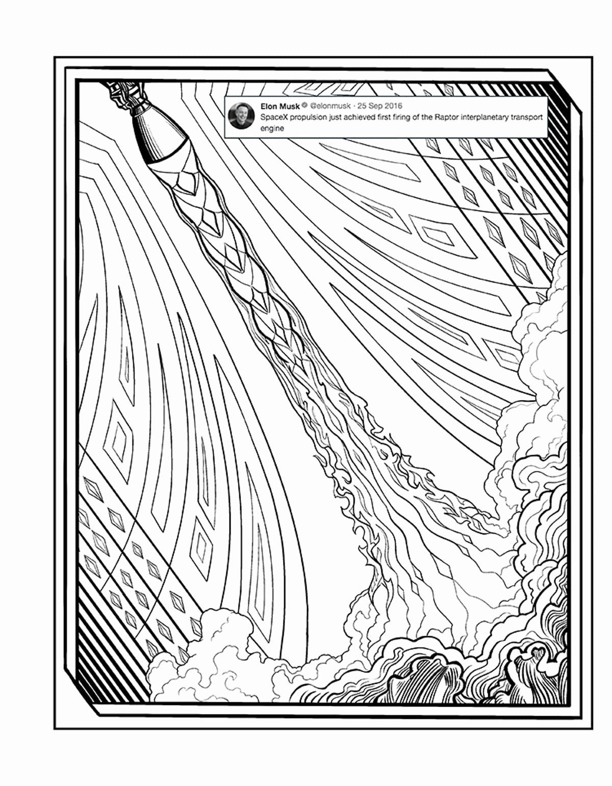 Spacex Coloring Page Best Of Masspass Unlimited Space Coloring Pages Coloring Pages Coloring Books