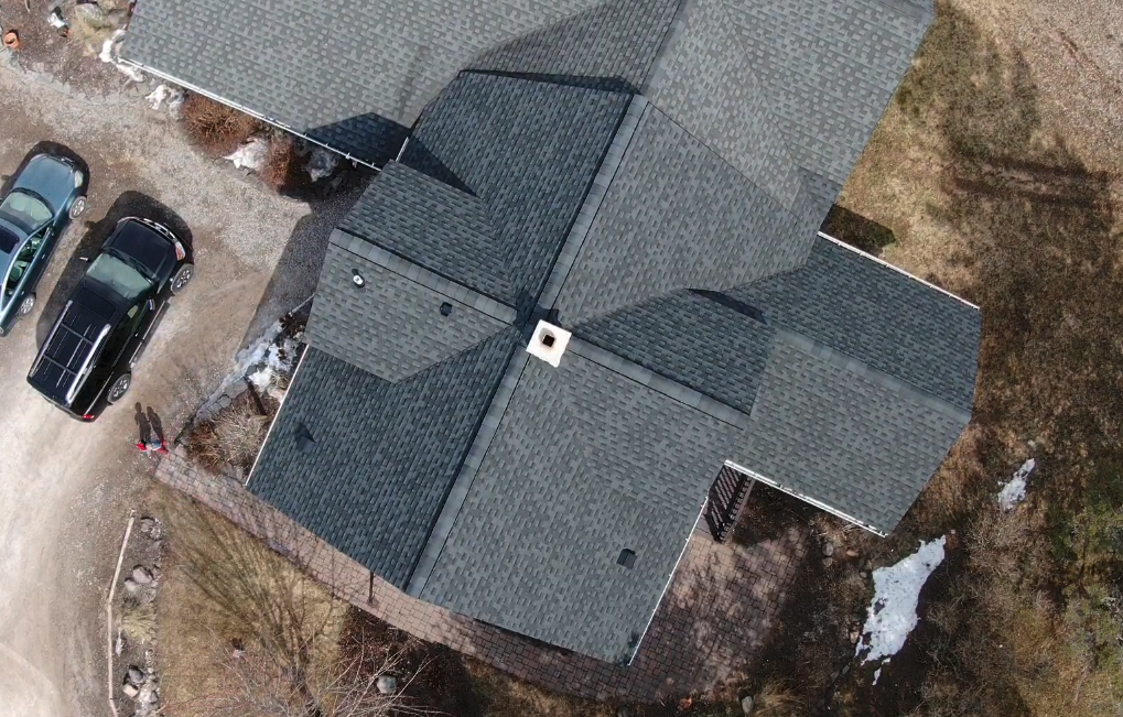 Roofing Replacement Duluth Mn In 2020 Best Roofing Company Roofing Contractors Roofing