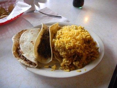 Tex Mex Barbacoa, Slow Cooker Style   Tasty Kitchen: A Happy Recipe Community!